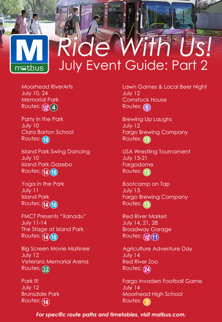 July 2018 Event Guide-2